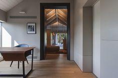 Gallery - The B House / Eran Binderman + Rama Dotan - 23