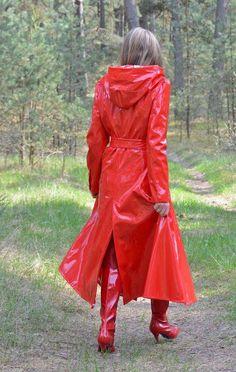 Raincoats For Women Winter Refferal: 7748208586 Raincoat Jacket, Yellow Raincoat, Hooded Raincoat, Best Rain Jacket, North Face Rain Jacket, Rain Jacket Women, Raincoats For Women, Jackets For Women, Boots