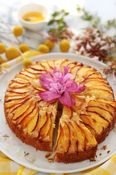 Although the season with juicy peaches and scented … - Sobremesa Cheesecake Recipes, Cookie Recipes, Dessert Recipes, Easy No Bake Desserts, Healthy Desserts, No Bake Cookies, No Bake Cake, Summer Cakes, Confectionery