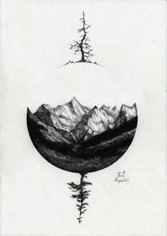 "Best Geometric Tattoo - Képtalálat a következőre: ""minimalist geometric tattoos""..."