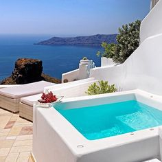 Santorini Cyclades @Wonderful.Greece