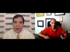 Andy Hoffman: Money Printing Ending? Gold-Silver Not an Investment, Nega...