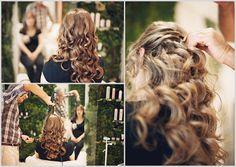 brescia wedding, destination wedding in italy