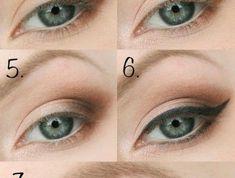 0-tuto-maquillage-yeux-verts-comment-souligner-les-yeux-verts