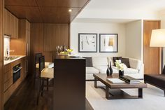 langham place fifth avenue new york ny -