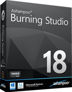 Ashampoo Burning Studio is outstanding other copying programming on the planet that is essentially intended to make the quick and intense burner for CD