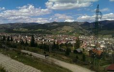 Campulung Moldovenesc Romania, Dolores Park, Mountains, Nature, Travel, Naturaleza, Viajes, Destinations, Traveling