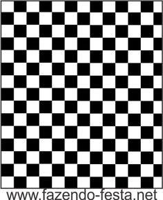 kit-festa-carros-copo-de-brigadeiro.png (358×441)