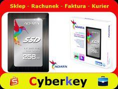 SSD 256GB Premier SP610 2.5'' SATA3 SMI Sync ADATA