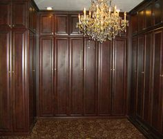 Custom Closets By Classy Closets Provide Home Storage Solutions And Office  Storage Solutions That Will Create