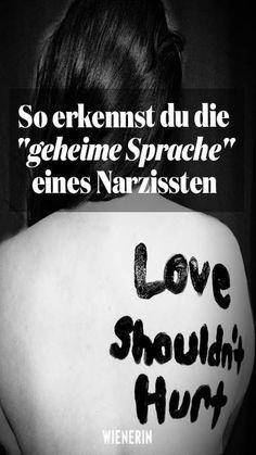 Froschteich-Dating