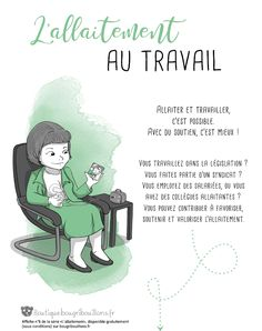 Les affiches - BougribouillonsBougribouillons Montessori, Positive Attitude, Logo Inspiration, Parents, Children, Kids, Positivity, Memes, Baby