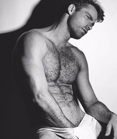 Hairy sweaty male first auditions images 946