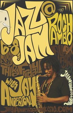 jam session - Google Search