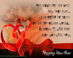 romantic new year messages for boyfriend new year message for boyfriend message for girlfriend