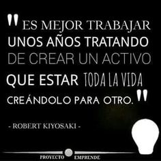 #exito #libertad