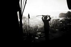 Anton Coene // Concertpic