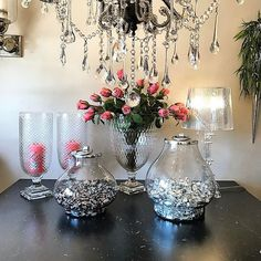 GOOD MORNING MY LOVELY FOLLLWERSHOPE YOU ALL GET A BEAUTUFUL DAY #interior_and_home #interior_and_living #interior4you #interiorstyling #interior4all #myhome #kitchen #kitcheninspo #kitchendesign #kitchendecor #kitcheninspiration #roomforinspiration #roominterior #dreamhome555 #dreaminterior #vakrahem #vakrehjem #vakrehjemoginteriør #vakrehjemoginspirasjon #lovelyinterior #love_home_decorating #inspohome #inspire_me_home_decor #vanroonliving #vanroon #rivieramaison #finehjem #fina...
