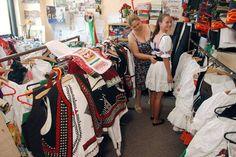 #folk #dance # costumes #culture #Zemplin #Slovakia #creativeeastslovakia
