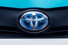 Toyota powołała nową spółkę aby opracować pierwszy elektryczny uliczny samochód https://www.moj-samochod.pl/Nowosci-motoryzacyjne/Toyota-rozpoczyna-prace-nad-elektrycznym-modelem #Toyota #elektrycznysamochód