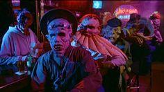 Cine de Terror y de Culto: Basket Case 2 (1990)