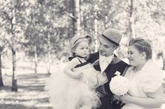 Family photography, Wedding photography | Mariella Yletyinen Photography