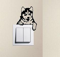 Étui - Adorable chiot pour chien Husky bébé Interrupteur ... https://www.amazon.fr/dp/B00QK5TYBA/ref=cm_sw_r_pi_dp_WahAxbR7Q4F1W