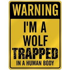 wolf quotes about strength | WolfTrappedInHumanBody - Wolf Sayings And Quotes