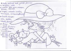 http://www.catiaartesmanuais.com/ CONTATO PARA AULAS catiaartesmanuais@gmail.com