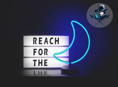 If you're ready to take the next step and start building your dream app, we're here to help.      #appsketiers #mobileappdevelopment #mobileapp #appdeveloper #apple #android #appdevelopment #appdesign #appstore #mobileapps #software #softwaredevelopment #apps #entrepreneur #entrepreneurlife #followyourdreams #reachforthemoon #believeinyourself