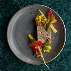 Building on Rodd & Gunn's ethos of sourcing only the finest materials, The Lodge Bar presents a carefully curated offering of New Zealand's finest wines to be enjoyed with our intricately prepared food menu. Fine Wine, Food Menu, Wines, Bar, Dining, Food