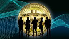 Nyereségesek így lehetnek online utazásaink - Adonisz.com Money Images, World News Video, Bitcoin Currency, Initial Capital, Bitcoin Business, Crypto Market, Cryptocurrency Trading, Ways To Earn Money, Crypto Currencies