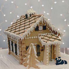 The Massachusetts  Gingerbread Christmas Houses Bakery USA for your Boston Massachusetts  party cakes. Brighton decorators specialize Boston cakes,Massachusetts  Gingerbread specialty Boston, Lexington Christmas  Massachusetts  Houses Gingerbread Christmas Houses Bakery Massachusetts , Gingerbread House, Gingerbread Christmas Houses Bakery Medfield any shape any style, call 24/7 866-396-8429 http://www.cakes3.com/gingerbread.htm