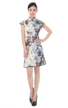 9e298b8b80f 49 Best Womenswear Chinese Clothing images
