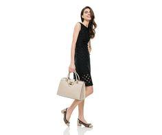 Cuma şıklığınızı Polaris'le tamamlayın .... #fashion #fashionable #newseason #yenisezon #ilkbaharyaz #springsummer #style #stylish #polaris #polarisayakkabi #shoe #shoelover #ayakkabı #shop #shopping #women #womanfashion #ss15 #summerspring