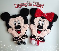 Nusret Hotels – Just another WordPress site Crochet Baby Booties, Crochet Hats, Miki Mouse, Fall Home Decor, Holiday Decor, Disney Home Decor, Viking Tattoo Design, Best Disney Movies, Daisy Duck