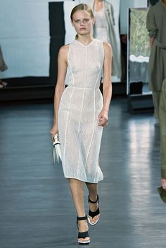Jason Wu Spring 2015 Ready-to-Wear - Collection - Gallery - Look 34 - Style.com