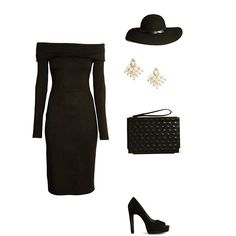"""""""#breakfasttotiffany? No...only #hm #hmlife #hmstyle #hmtrend @hm #style #Glam #fashionblog #fashiongirl #fashiongram #fashionista #fashionpost #bloggergirl #bloggerlife #bloggerstyle #bloggerfashion #fashionblogger #style #styleblog #stylegram #styleaddict #styleblogger #polyvore #polyvorecreations #polyvores #polyvoreapp #polyvoreset #polyvoreblog #polyvoreblogging  #inmyelement"""" Photo taken by @allshereallywants on Instagram, pinned via the InstaPin iOS App! http://www.instapinapp.com"""