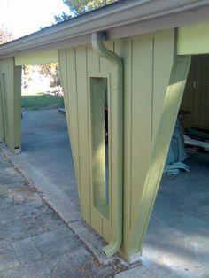 How To Make An Affordable Carport Design Interior Furniture