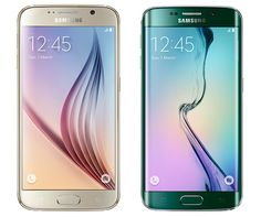 Samsung unveils Galaxy S6 and Galaxy S6 Edge for April 10 - https://www.aivanet.com/2015/03/samsung-unveils-galaxy-s6-and-galaxy-s6-edge-for-april-10/
