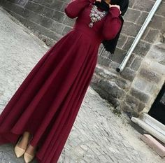 @FarzanaaPatel