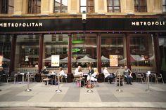 Speed dating glasgow merchant city restaurants