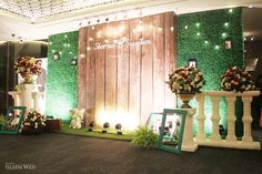 Decorations country- (6)