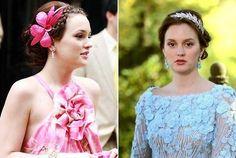 FINALLY: Where to Score Blair Waldorf's 'Gossip Girl' Headbands