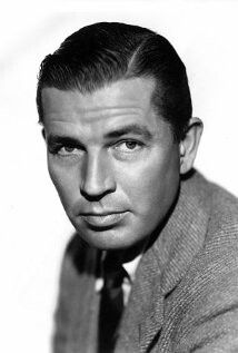 """Bruce Cabot (April 20, 1904 – May 3, 1972) was an American film actor, best remembered as Jack Driscoll in King Kong (1933) and for his roles in films such as the sixth version of Last of the Mohicans, Fritz Lang's Fury and the western Dodge City. He was also known as one of """"Wayne's Regulars"""", appearing in a number of John Wayne films beginning with Angel and the Badman."""