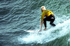 Book your surfing lessons today with Surf Action, Margate - Dirty Boots Surfing Tips, Ocean Sounds, Learn To Surf, Kwazulu Natal, Tropical Forest, California Coast, Blue Lagoon, Nature Reserve, South Africa