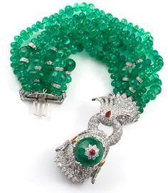 http://rubies.work/0290-sapphire-ring/ 0704-multi-gemstone-ring/ David Webb…