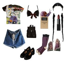 """""""the search continues"""" by ssarah-gomezz ❤ liked on Polyvore"""