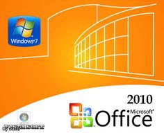 To develop the countries we need government in the same way to develop the business globally we need the support of the Microsoft office 2010 it would be handling all the matters related billing system of the organisation.