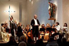 MBS Chrudim Mbs, Concert, Concerts, Festivals